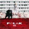 PLK - Hier (Feat. SCH)