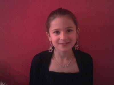 noel 2010 !!