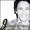 JamesFrancoSource