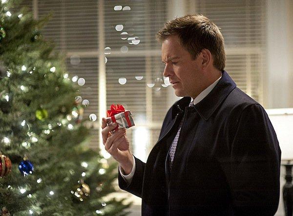 Joyeux Noël ! ! !
