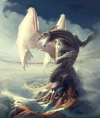 Les diff rentes esp ces de dragon 39 dragons world - Differentes especes de pins ...