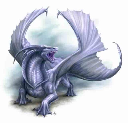 "'""~ Dragons World ~""'"