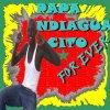 ndiagacitodu77