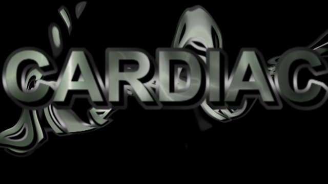 Blog de Cardiac54