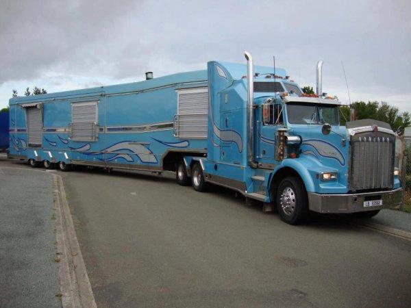 camions voitures de m nage et caravanes blog de carlosporrescox. Black Bedroom Furniture Sets. Home Design Ideas