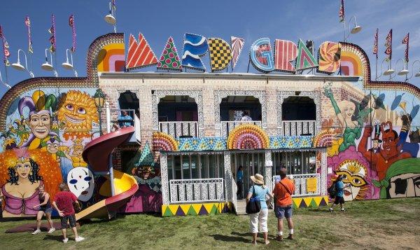 F Te Foraine Rides Database Kermis Amusement Rides Feria Kirmes Blog De Carlosporrescox