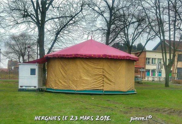 FÊTE FORAINE - RIDES DATABASE - KERMIS - AMUSEMENT RIDES - FERIA - KIRMES