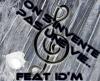 On S'Invente Pas Une Vie Feat ID'M
