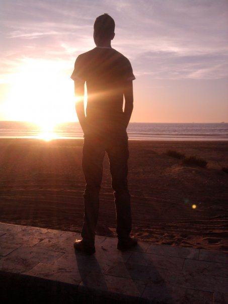 - - Nouvel habillage !     - - -  J'aii un Facebook Abdel Ben Charki   ______________________________- Ajouter :) - - -