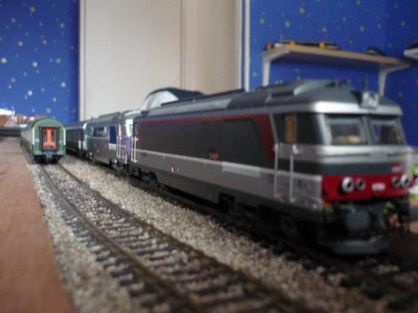 BB 5 67554 Multi service