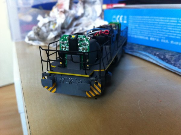 g 1206 colas rail piko