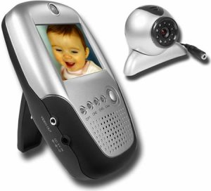 Great baby monitoring equipment will last you for a long time. It is just right that you spend a little more effort to find the best baby monitor