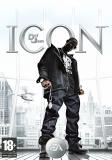 Photo de def-jam-icon