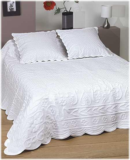 le boutis j 39 adore les coups de coeur d 39 ingrid. Black Bedroom Furniture Sets. Home Design Ideas