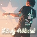 Photo de L0uly-addicted