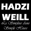 Photo de hadzi-W2