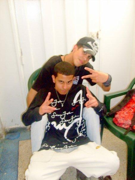 Souljas Crew