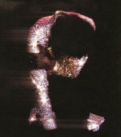 """Conrad Murray, le dernier barreau d'une échelle qui a mené Michael Jackson vers le gouffre du néant...et  tout ce que l'on sait déjà à partir de la page 115 . Comme le dit si bien cette citation : """"Entre la vie et la mort, il n'y a qu'un pas, entre la tristesse et le bonheur, il y a une route infinie.""""  Michel Linh."""
