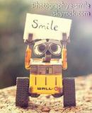 Photo de Photographye-smile