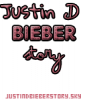 JustinDBieberStory