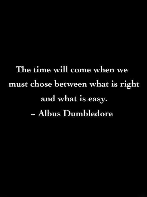 Albus Dumbledore <3