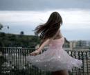 Photo de Mode-and-Beauty-x