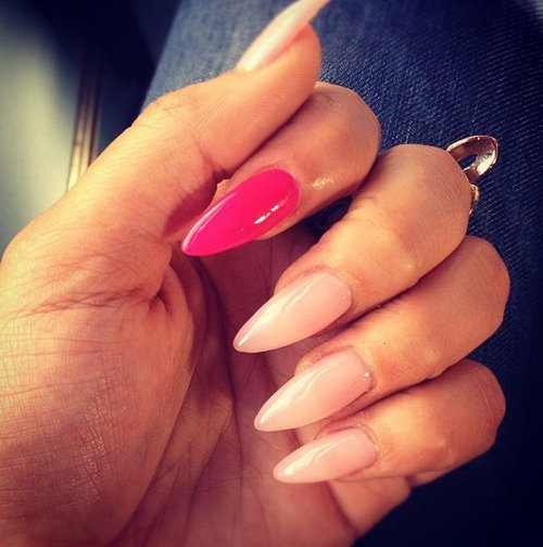 NAILS NAILS BEAUTIFUL ET PAS QUE