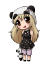 Coco-Panda66