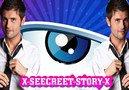 Photo de X-SEECREET-STORY-X