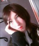 Photo de Asuka-yunikon