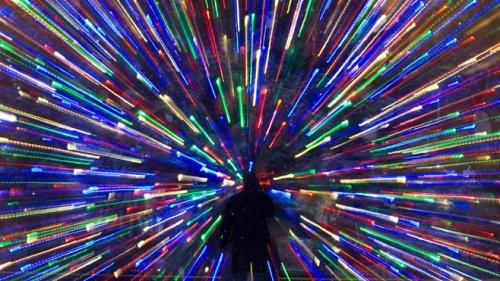 LED: Lumineux, Et Dangereux