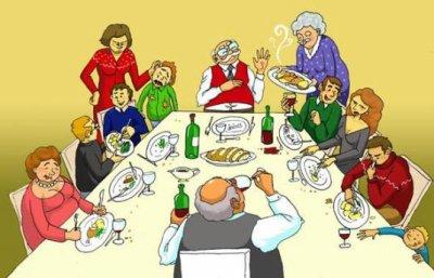 table à tabous