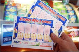euro-milliard