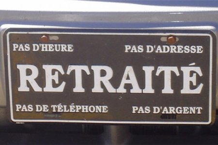 On bat la retraite !