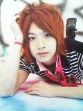 Photo de style-takuya