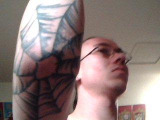 mer tattoo et percige