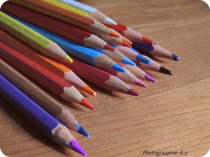 « Etre écrivain, c'est errer dans l'espace avec un crayon. »