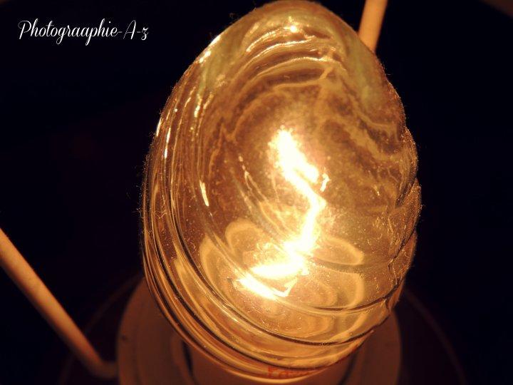 « Méditez sur la lumière. Premièrement vous êtes la lumière. Ensuite la lumière est en vous. Enfin, vous êtes la lumière. »