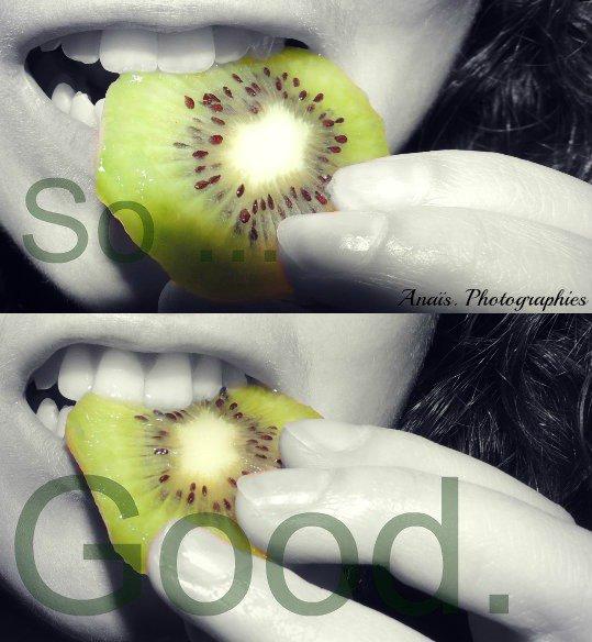 « Les vrais gourmands lisent en remuant les lèvres, pour déguster les mots. »