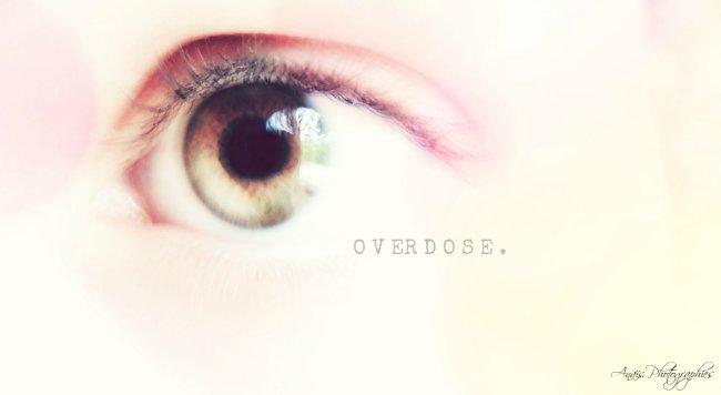 « L'amour c'est comme la drogue, cela crée une accoutumance ! »