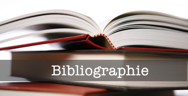 BIBLIOGRAPHIE ET DOCUMENTATION