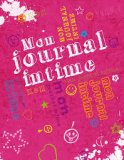 Photo de journal-d-une-anonyme1