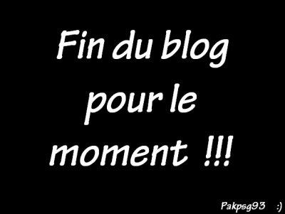 ★ ★ ★  Mon ptit frère !  ★ ★ ★