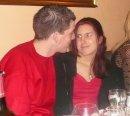 Photo de 27-decembre-2009