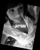 Photo de offixcial-babylovex3