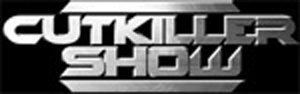 Cut Killer Show 744 (samedi 28 Janvier 2012)
