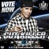 VOTEZ CUT KILLER SUR THE DJ LIST