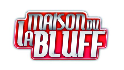 CE SOIR CUT KILLER EN DIRECT DANS LA MAISON DU BLUFF