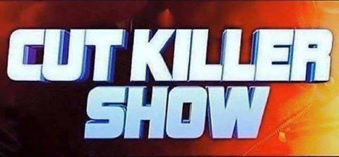 Cut Killer Show #971