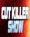 Photo de cutkillershow